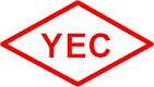 YEC | Super Capacitor | EDLC | Double Layer